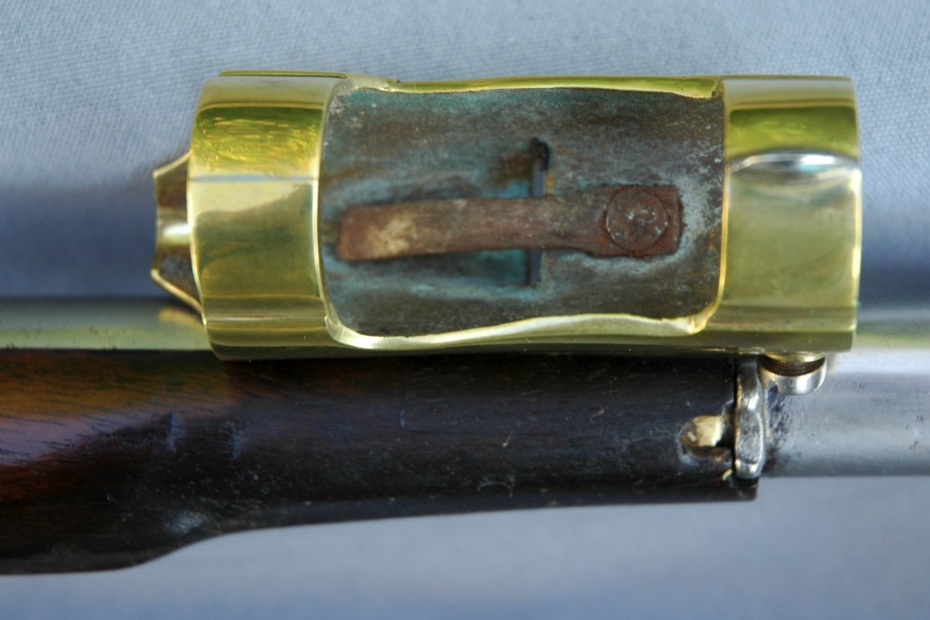 EMBOUCHOIR A VIS  Mle 1777 Mousqu10