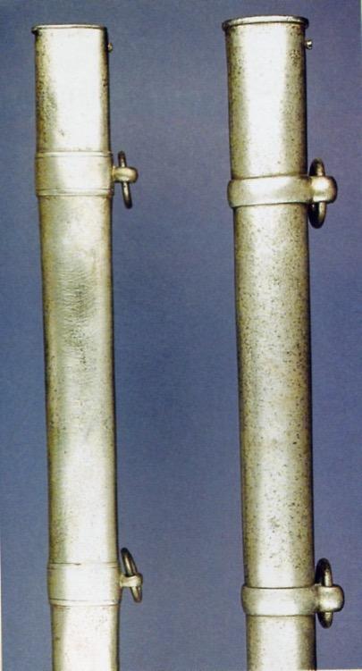 Un sabre français de cuirassiers premier empire Numzor12