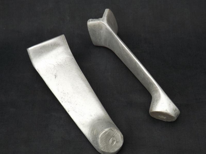 pièces de repro Dscf0210