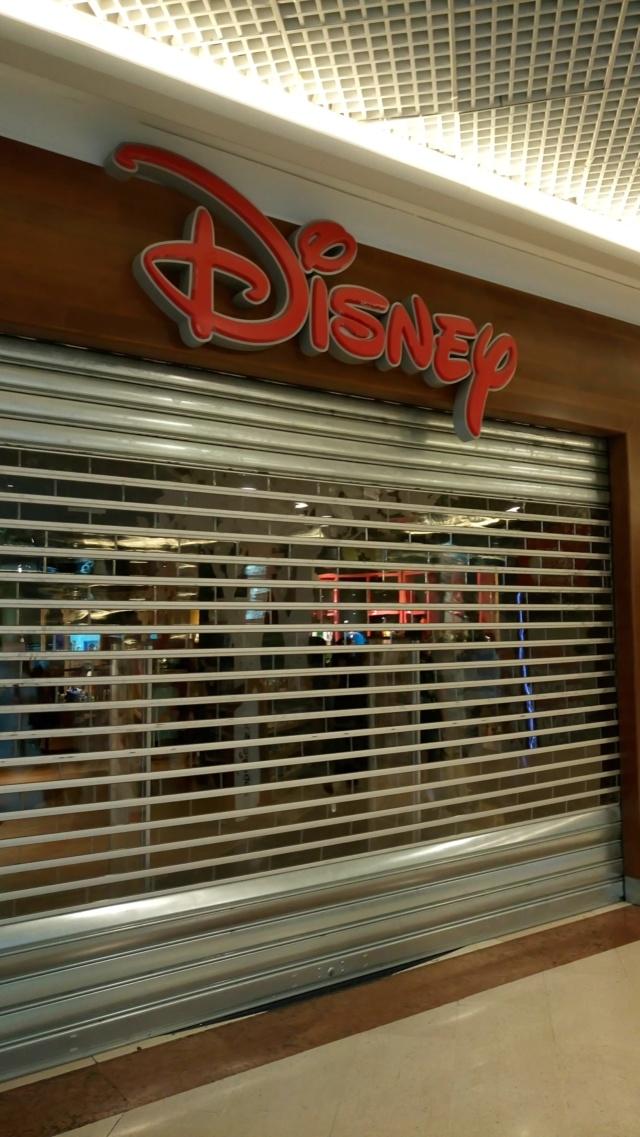 [Boutique Disney Store] Lyon - Page 10 61016710