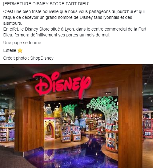 [Boutique Disney Store] Lyon - Page 9 Ds10
