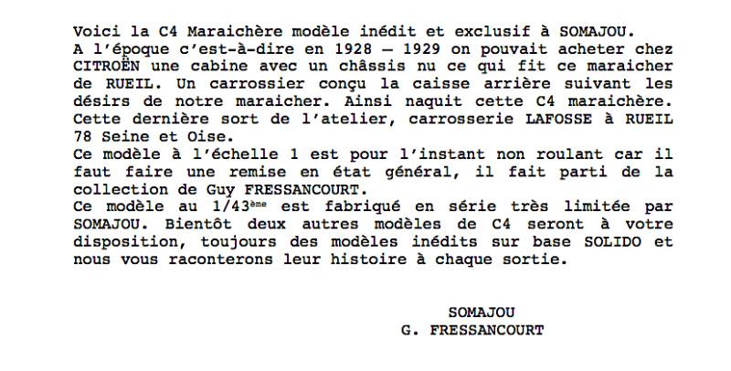 Ma CéquatreMania... - Page 12 Captur23