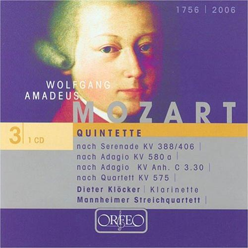 Wolfgang Amadeus Mozart (1756-1791) - Page 4 Dieter10