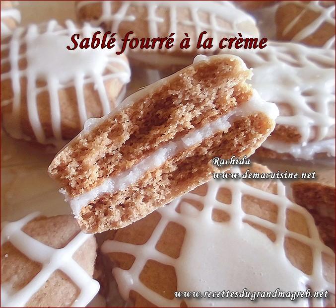 Le gâteau du Vendredi - Page 4 Sans_t36
