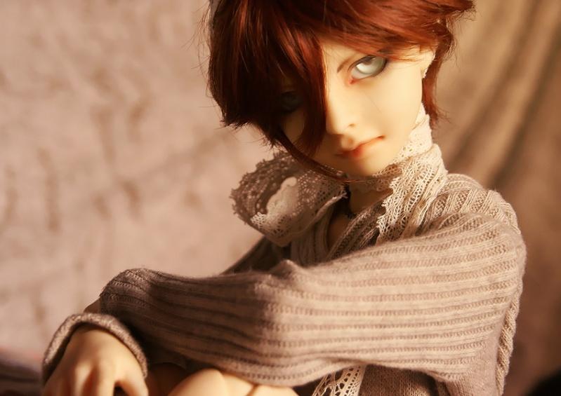 16/09 {Ɑust of Dolls Appi Lünn Chocolat}✩ Cleia ✩ début p.19 Crysta10
