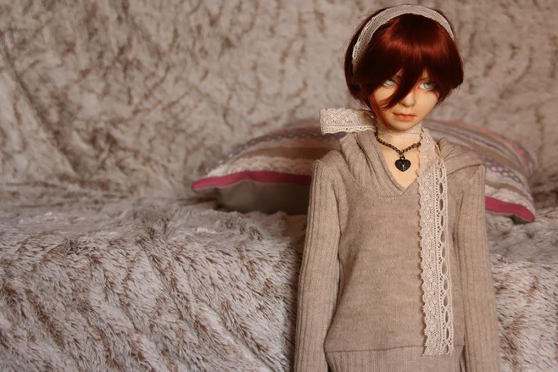 16/09 {Ɑust of Dolls Appi Lünn Chocolat}✩ Cleia ✩ début p.19 Dove10