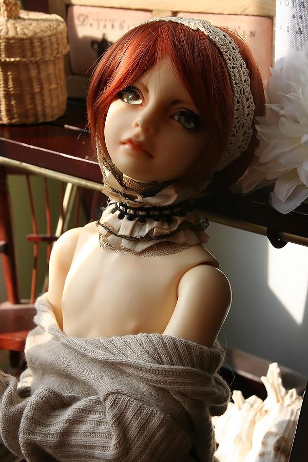 16/09 {Ɑust of Dolls Appi Lünn Chocolat}✩ Cleia ✩ début p.19 - Page 3 Hear_m11
