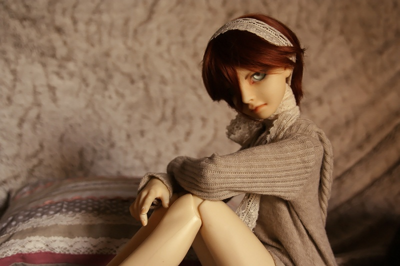16/09 {Ɑust of Dolls Appi Lünn Chocolat}✩ Cleia ✩ début p.19 Hello_10