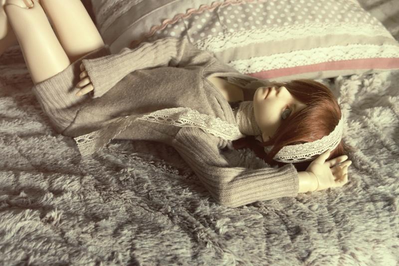 16/09 {Ɑust of Dolls Appi Lünn Chocolat}✩ Cleia ✩ début p.19 Peacef10