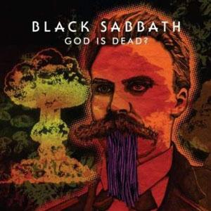 Black Sabbath - Page 7 Black_10