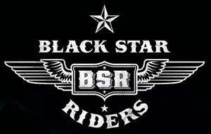 Black Star Riders Blak_s10