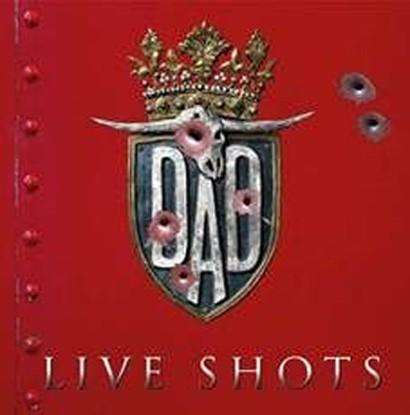 D.A.D Dad-li10