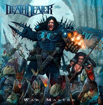 Death Dealer Deathd10