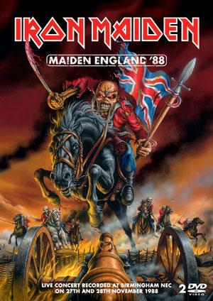 IRON MAIDEN - Page 6 Maiden10