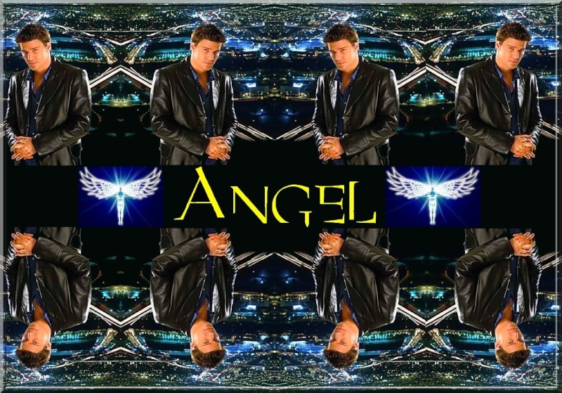 Ma galerie d'art Angel_14