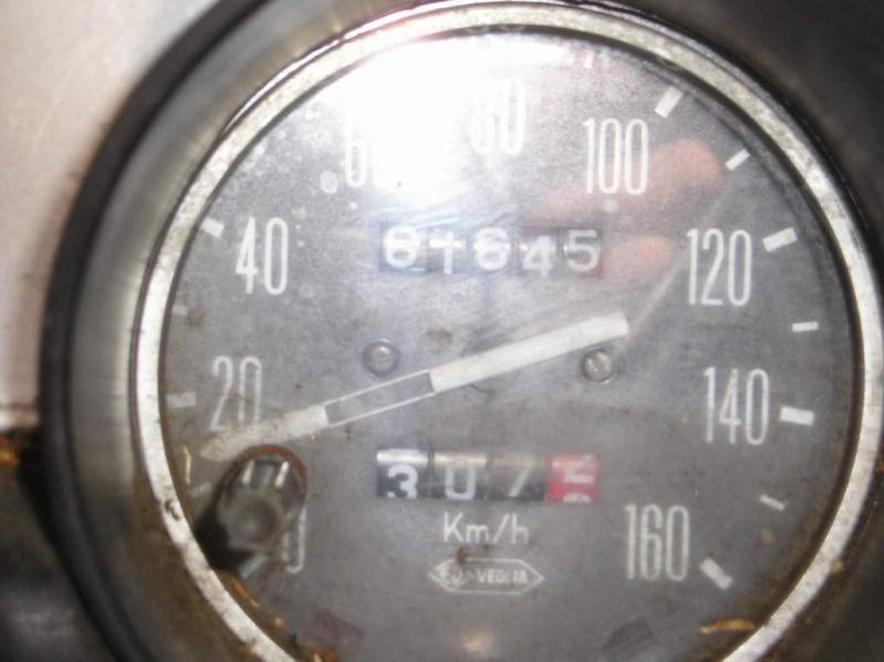 Une cousine à vendre: R12 Break phase 1 modèle TN Compte10