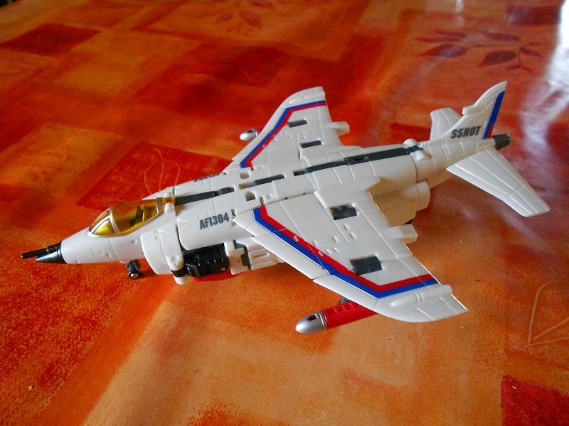 Les TF de NAINGUSDE Av-88_10