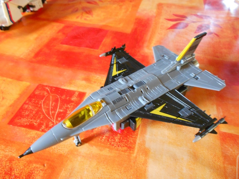 Les TF de NAINGUSDE F-16_f10