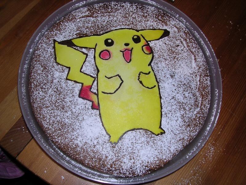 Pokemon Dscn3913