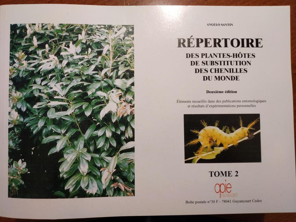 Répertoire des plantes-hôtes de substitution des chenilles du monde  Rpscm-10