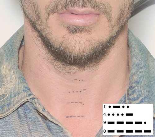 Tatoos des guys - Page 16 Shanno10