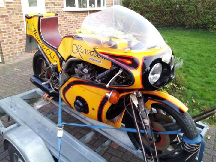 QUIZZ !!!!! chassis - Page 2 12084710