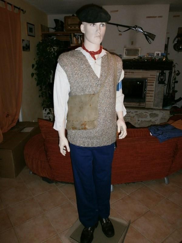 mannequin FFI R4 Pa030310