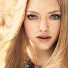 Aslinn Nora. Mc Loughlin  Icon_a11