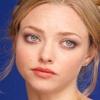 Aslinn Nora. Mc Loughlin  Icon_a15