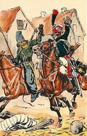-Bataille de Reims 1814.... la fin !!!... Reims_11