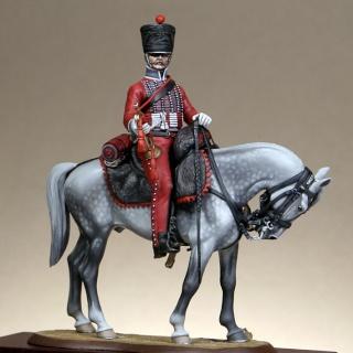 -Bataille de Reims 1814.... la fin !!!... Reims_12