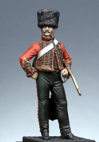 -Bataille de Reims 1814.... la fin !!!... Reims_13
