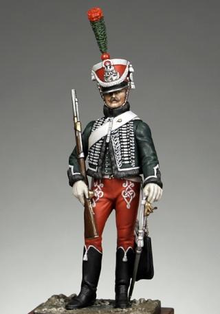 -Bataille de Reims 1814.... la fin !!!... Reims_14