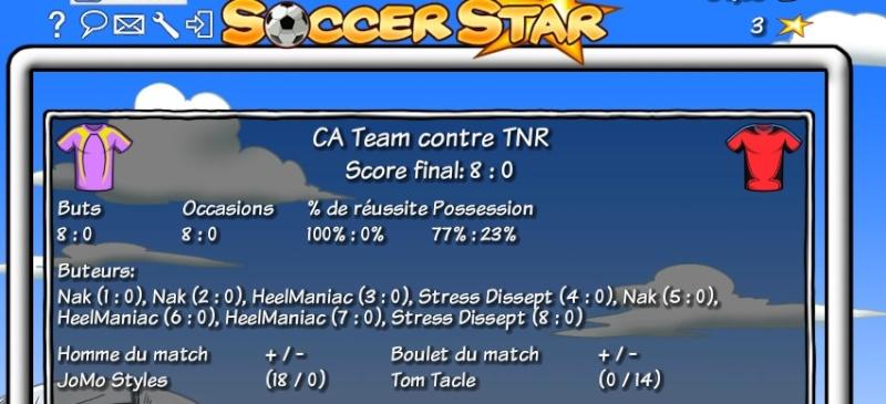 [Jeux] Soccer Star - Page 3 4245310