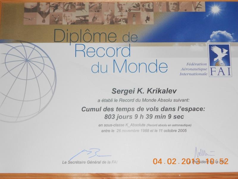 Le diplôme de Krikalyov Foto_d10