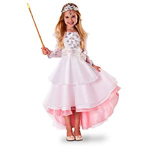 Robe de princesse - Page 10 12781710