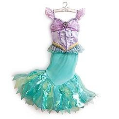 Robe de princesse - Page 10 28260412
