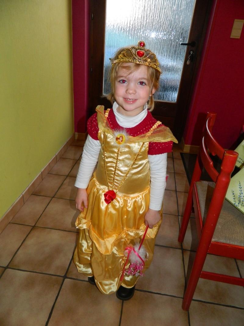 Robe de princesse - Page 10 Dscn1710
