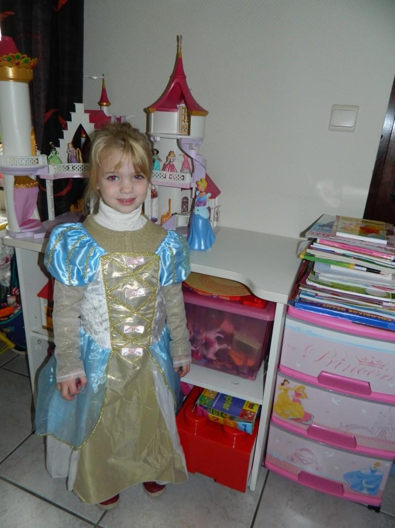 Robe de princesse - Page 10 Dscn5311