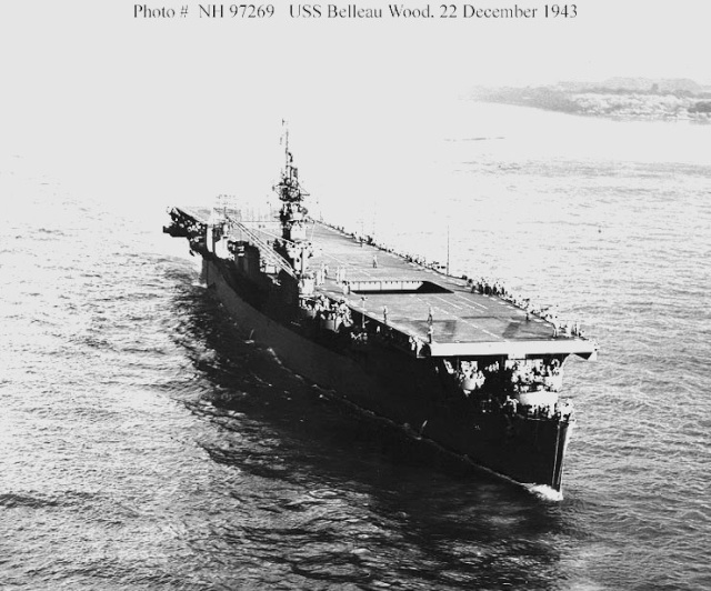 [Opérations de guerre] INDOCHINE - TOME 1 - Page 36 02240111