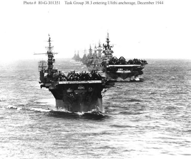 [Opérations de guerre] INDOCHINE - TOME 1 - Page 37 02271210