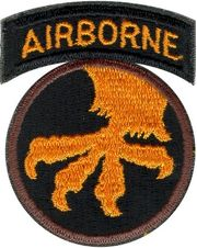 17th Airborne Division, 513th PIR '' D '' Co.HQ Platoon 180px-10