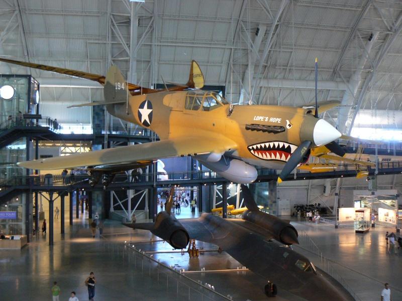 Avions de Légende P1030410