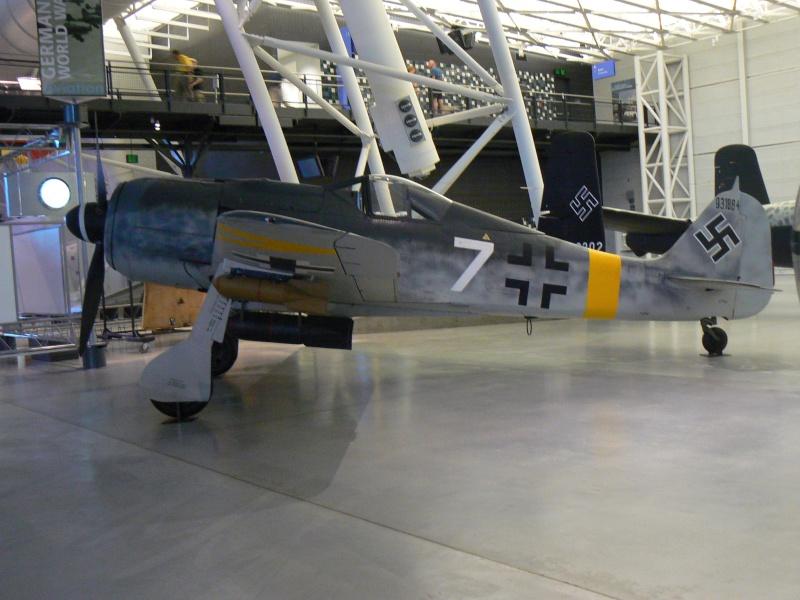 Avions de Légende P1030413