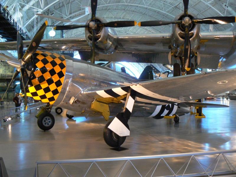 Avions de Légende P1030414