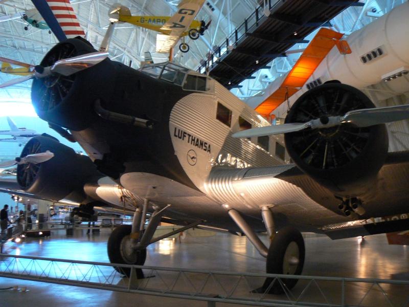Avions de Légende P1030415