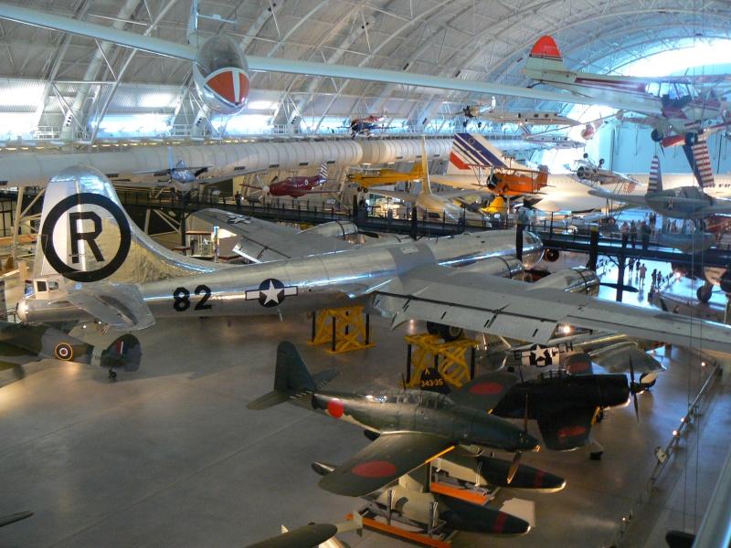 Avions de Légende P1030416