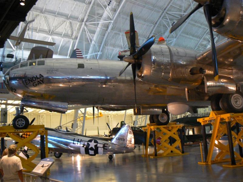 Avions de Légende P1030418