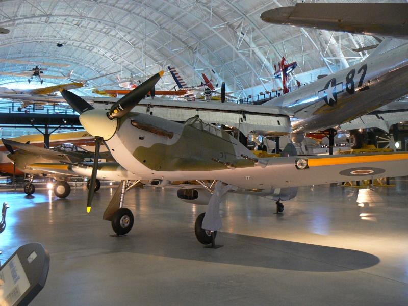 Avions de Légende P1030419