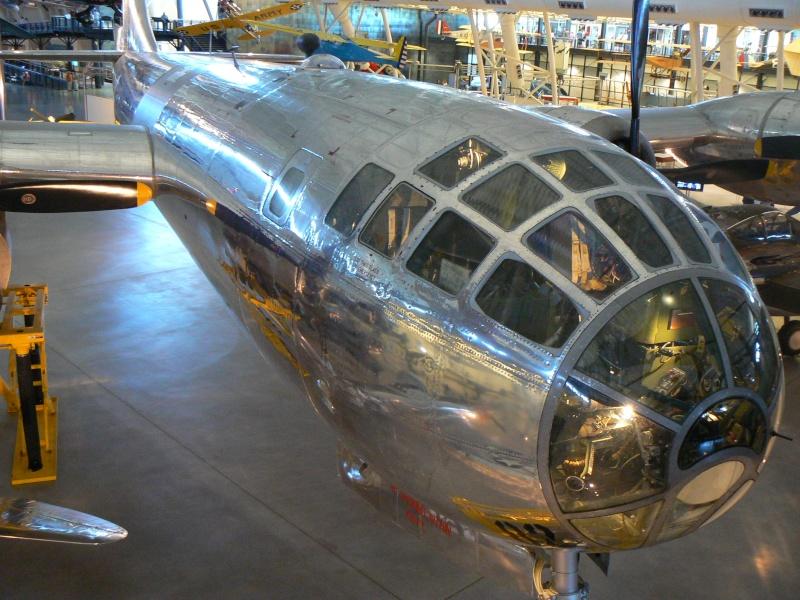 Avions de Légende P1030420